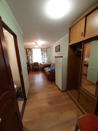Продам кімнати по 16 кв.м.