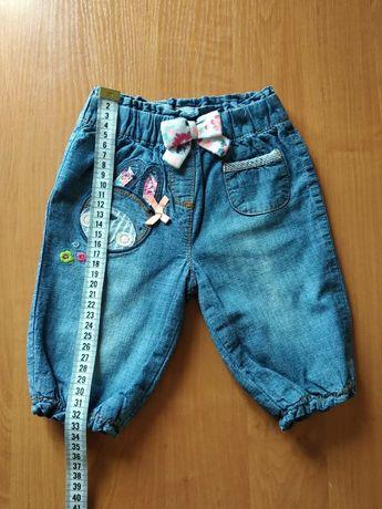 Дитячий одяг різний