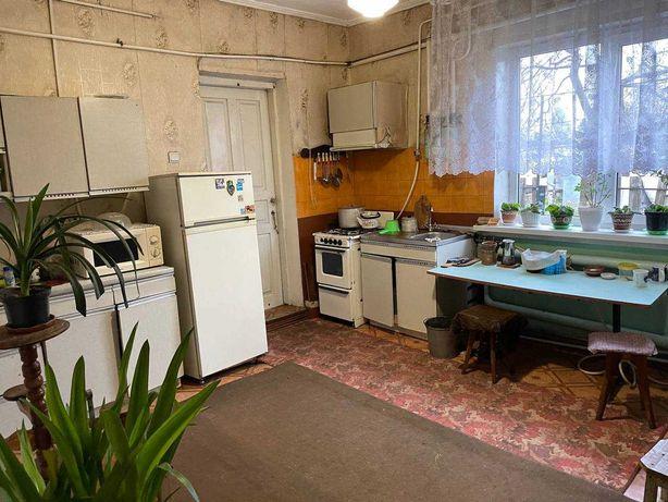 Продається будинок в передмісті Черкас, с. Геронимівка