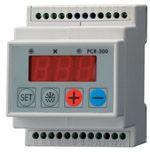Regulator Flica PCR-300