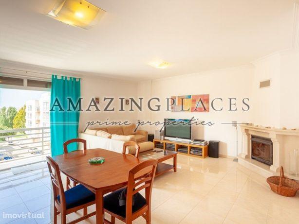 Apartamento T3 Quinta da Flamenga - Vialonga
