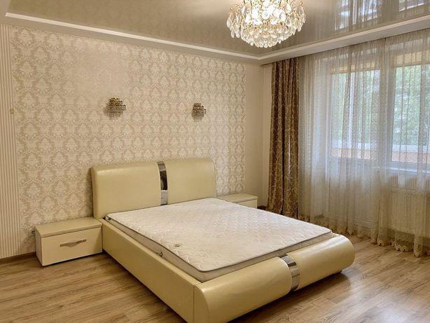 Продам простору 2-кім квартиру в новобудові! NK