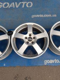 GOAUTO комплект дисков Germany Ford 5/108 r17 et45 7j dia67.1 в идеаль