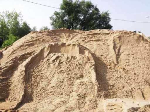 TRANSPORT 5 ton i 25 ton piaski żwiry kruszywa pospółka