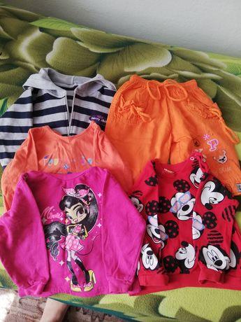 Продам детскую одежду.