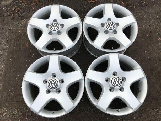 VW r17 5x130 VOLKSWAGEN Touareg (2002-2010) PORSCHE Cayenne (2002-10)