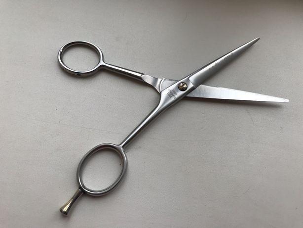 Proline sl 5060, пролайн, ножницы