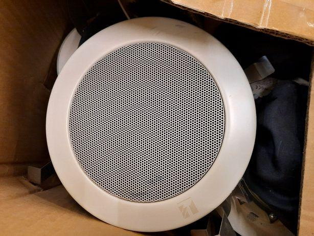 Громкоговоритель потолочный TOA PC-1869 50шт.
