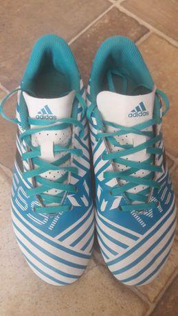 Копки Adidas 38 розмір