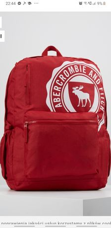 Plecak Abercrombie