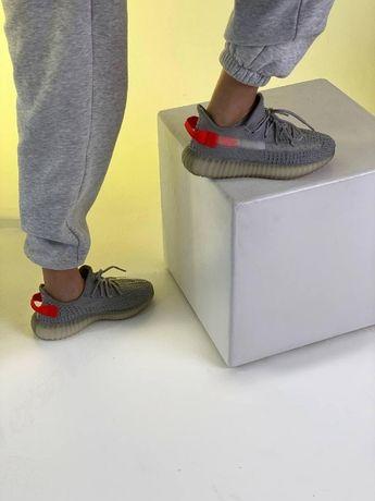 Кроссовки Adidas Yeezy Boost 350 скидка мужские адідас ізі буст