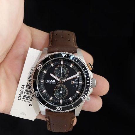 Fossil CH2944 мужские наручные часы. ОРИГИНАЛ!