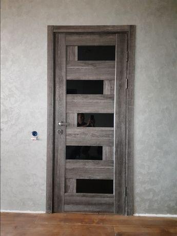 Двери межкомнатные. Двери входные. Двери Полтава.