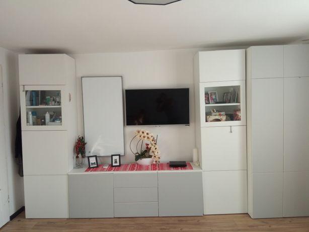 meble IKEA Platsa PILNE