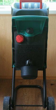 Измельчитель садовый Bosch AXT RAPID 2000 б/у в отличном состоянии.