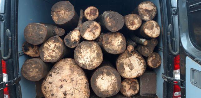 Продам дрова акація бук граб