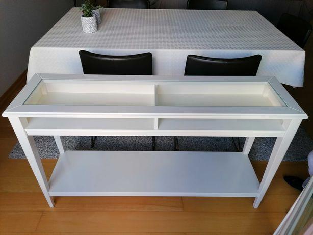Consola Ikea Liatorp