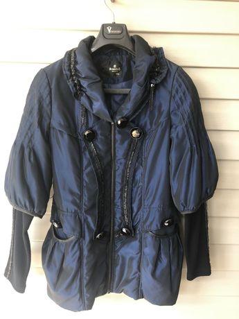 Весенне/осенняя куртка Boruoss
