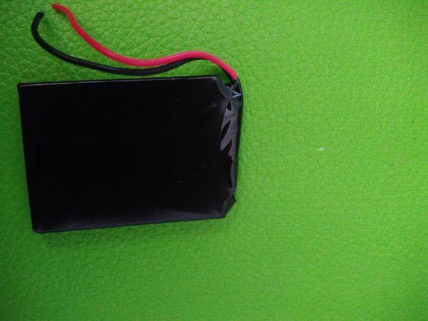 Аккумулятор литиевый 3.7 v