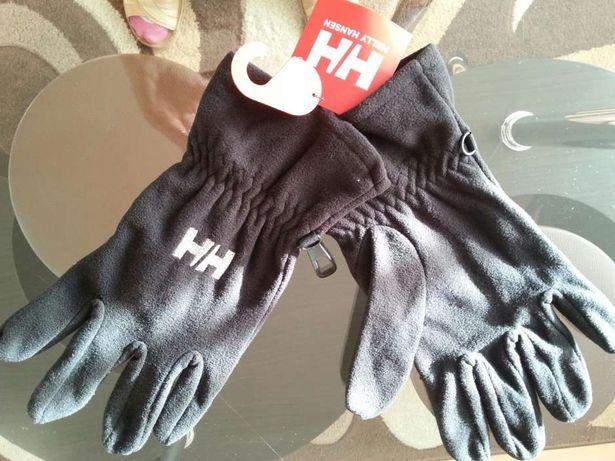 Hally hansen rękawiczki xl