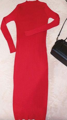 Платье - гольф...