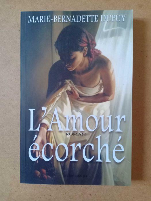 Книга на французском языке Харьков - изображение 1