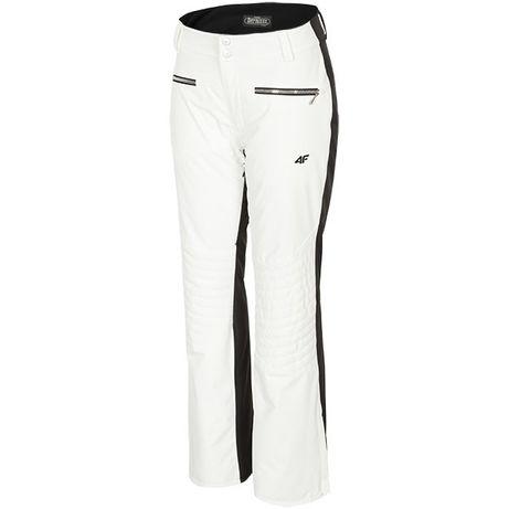 super spodnie narciarskie 4F DERMIZAX 20000 S , L spdn151