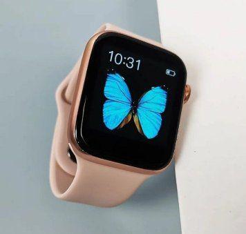 Smart Watch T500/W26 ОПТ, ДРОП. Лучшие условия, качество и цена в Укр