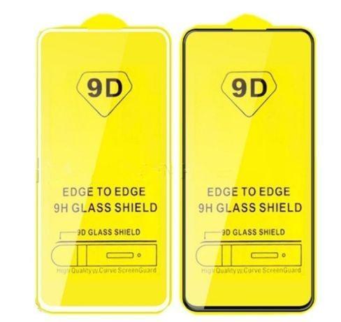 Защитное стекло Xiaomi Redmi Note 9 8t/7/6/5/4x, 8a/7a/6a/S2, Mi 9 A3
