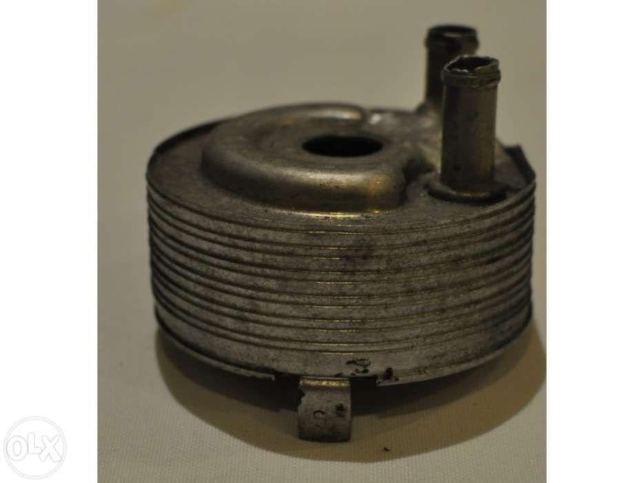 Permutador de óleo de motor nissan almera motor yd22 2.2 ddti (di)