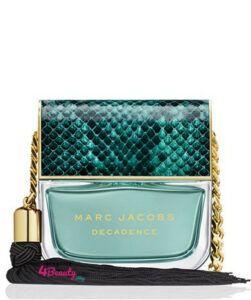 Marc Jacobs Decadence 100 ml EDP