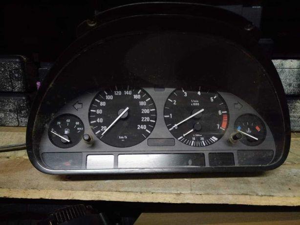 Licznik BMW e38 Benzyna przed lift