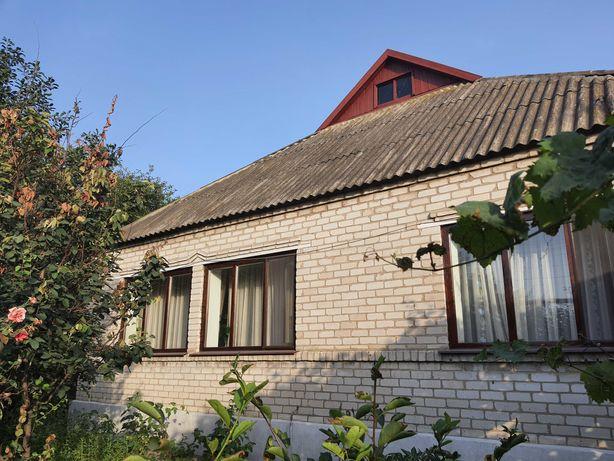 Продам Дом со всеми удобствами в г. Каменка-Днепровская