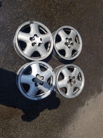 Диски Toyota 5/100 р15