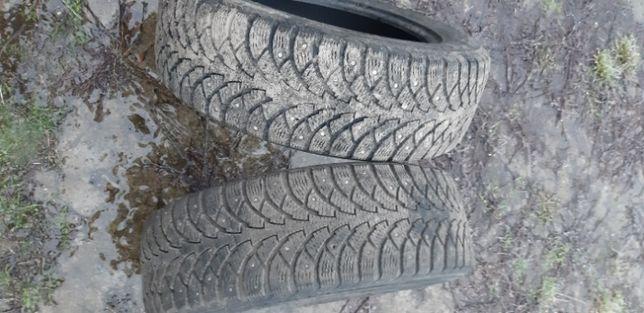 Зимняя шипованная резина Nokian Hakkapeliitta 4 185/65 r15 88t