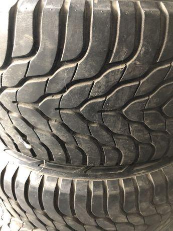 Шины летние 285/55/18 диски Mercedes G-Klass