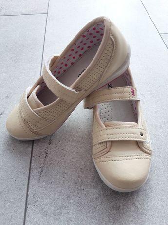 Дитяче Взуття, для Дівчат.