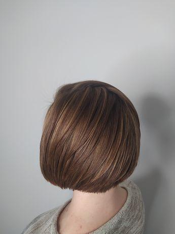 Колорист парикмахер