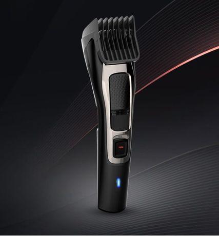 Машинка для стрижки волос Xiaomi ENCHEN Sharp 3S. Новые. Оригинал!