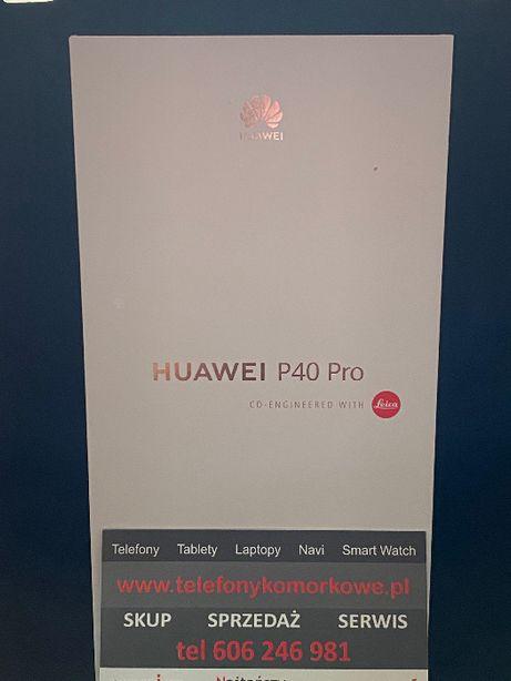Telefon Huawei ELS-NX9 P40 PRO