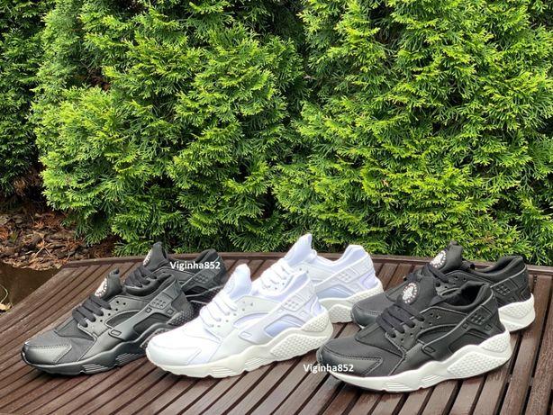 Nike Huarache 37-44 wysyłka z PL