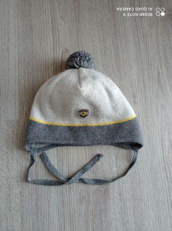 Шапка,шапочка зимняя осенняя