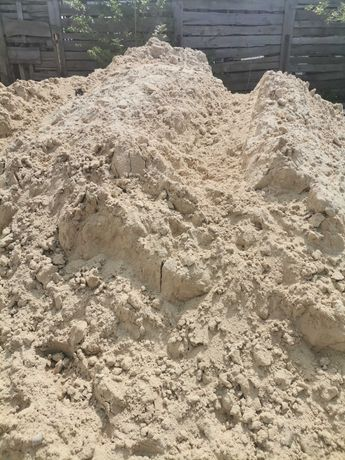 Продам пісок дешево