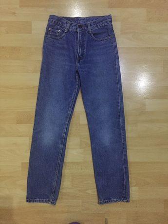 Джинсы, джинси, штаны на рост 140-146 см 9-11 лет
