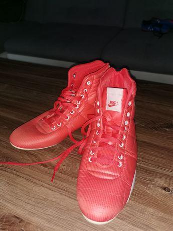 Sprzedam buty Nike roz. 38