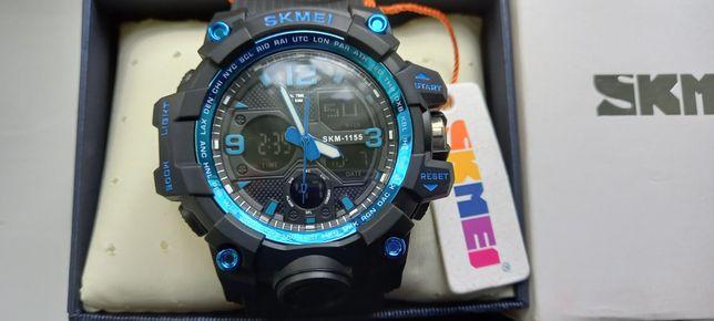 Мужские часы Skmei original
