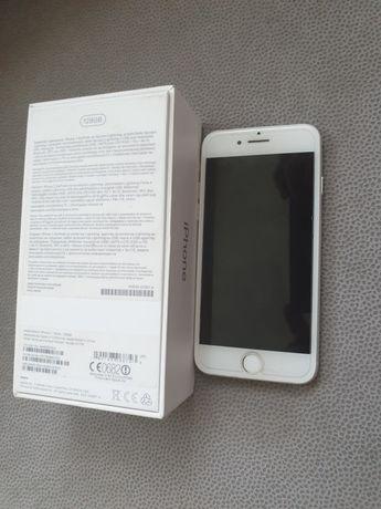 iPhone 7 129gb od kobiety