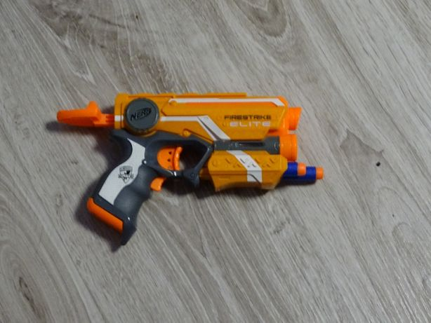 zabawki- dla chłopca
