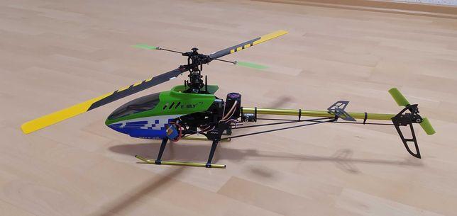 Вертолет радиоуправляемый E-Sky Belt-CP V2