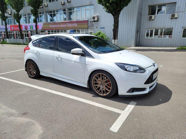 Продам Ford Focus 3 ST